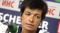 Rumjana Nejkova
