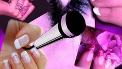 manicure_mikrophone