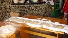 От лимец се прави здравословен хляб, но тази култура може да замести и ориза, да се приготви дори напитка