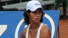 Изабела Шиникова