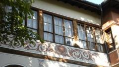 Балабановата къща в Пловдив