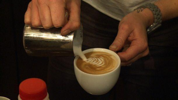 Трябва да се избягва консумацията на кафе, препоръча в предаването
