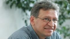 Dr. Stojtscho Katzarow