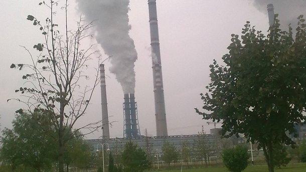 Снимка: Община Стара Загора може да поиска преместването на единствената автоматична станция за измерване на атмосферния въздух