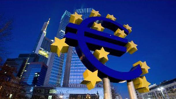 Днес или в следващите няколко дни България вероятно ще подаде