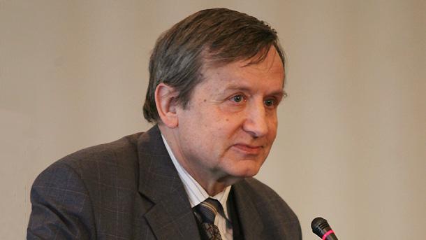 Акад. Марков за Северна Македония: Компромиси в политиката, но не и в историята