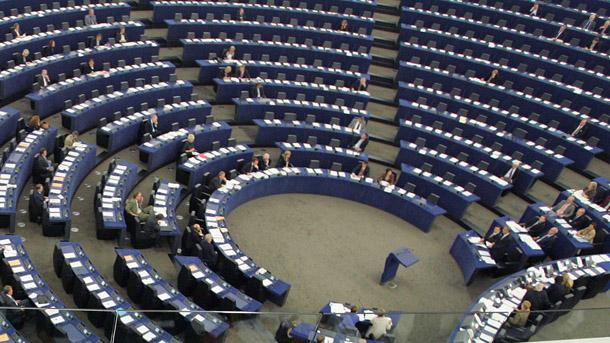 Европейската комисия почете с едноминутно мълчание паметта на журналистите Дафне