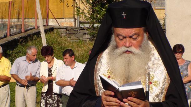 12-01-04-18620 Всемирното Православие - Истанбулската конвенция