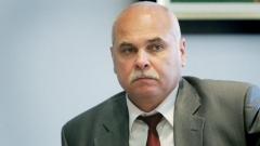 Dimítar Brankov