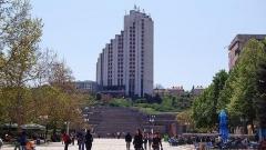 град Разград