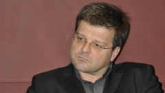 Боби Йоцов