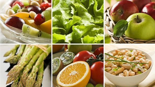 Да бъдеш вегетарианец - плюсове и минуси