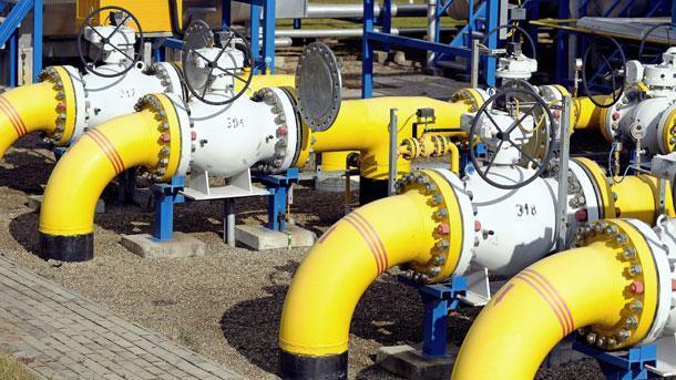 Резултат с изображение за газова връзка