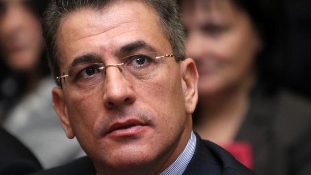 По инициатива на кмета на Пазарджик Тодор Попов, днес ще