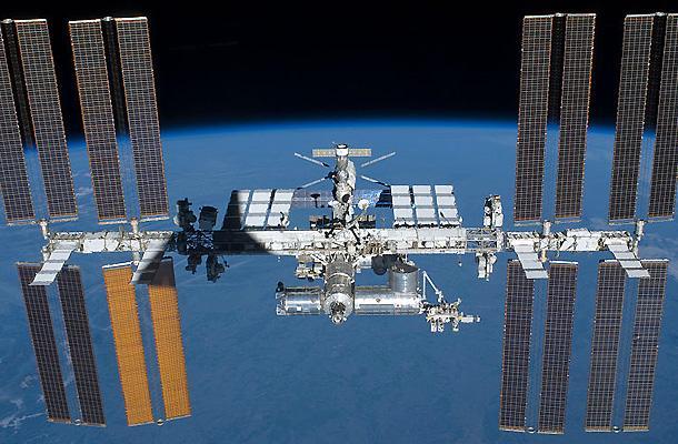 САЩ обмислят да спрат финансирането на Международната космическа станция.В интервю