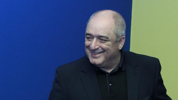 Димитър Иванов: Изказванията за евентуална манипулация на изборите у нас са за