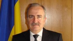 Микола Балтажи