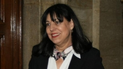 Елеонора Николова