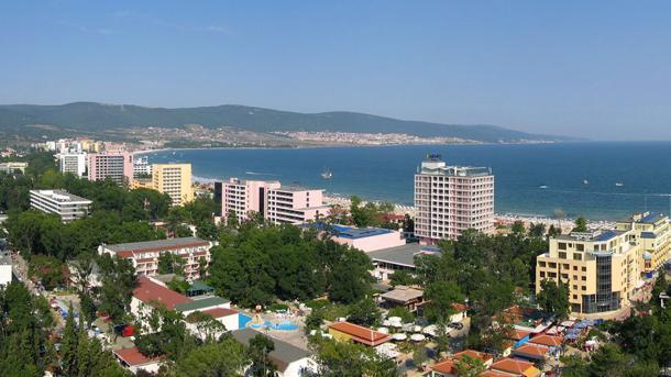 Близо 60 хотела по Южното Черноморие са застрашени след фалита на