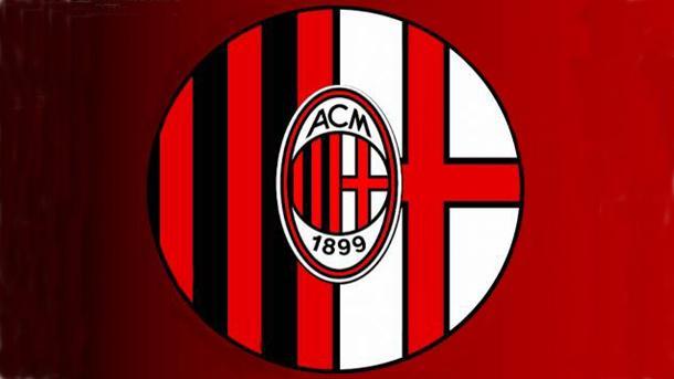 """""""Милан"""" може да бъде изваден от турнирите на УЕФА, след"""
