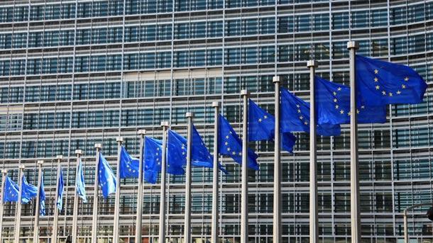 ЕС и Мексико постигнаха в Брюксел принципно споразумение за модернизиране