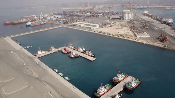 """Саудитска Арабия ще подпише петролни, газови и инфраструктурни сделки за 50 млрд. долара по време на """"Давос в пустинята"""""""
