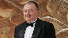 Актьорът Васил Михайлов е сред предложените за отличаване с ордени в навечерието на празника 24 май.