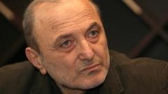 Д-р Николай Михайлов