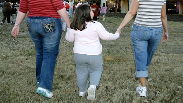 Пандемията може да има непредвидени последици, като увеличаване на децата