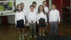 Bulgarian school in Cyprus