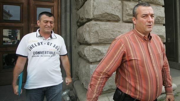 Шуменският районен съд постанови условни присъди, глоби и обществено порицание