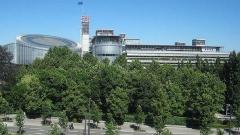 Европейски съд за правата на човека