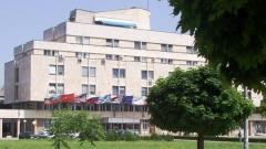 Община Кърждали