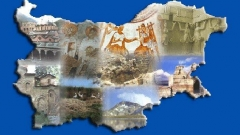 България има добра политиката в тази област, но нормативната база се нуждае от подобрения