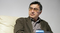 Живко Георгиев