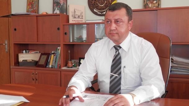 Кметът на Община Павликени Емануил Манолов предупреди, че се подготвят