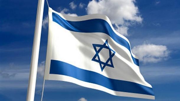 Франция, Германия, Италия, Испания и Великобритания призоваха Израел да преосмисли