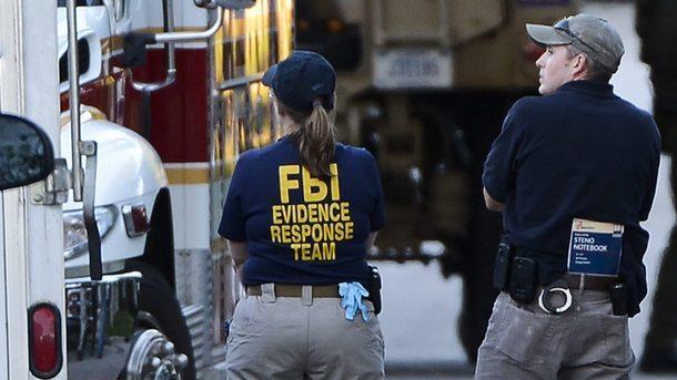 Нападател на посолството на КНДР в Мадрид предложил да продаде информация на ФБР
