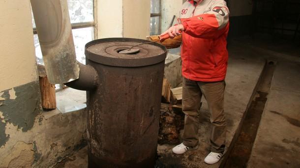 Близо 4000 домакинства в община Димитровград ще имат възможност да