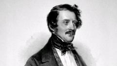 Гаетано Доницети