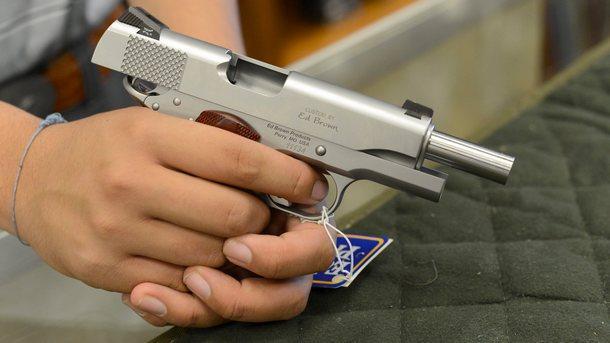 Нова стрелба в гимназия в американския щат Флорида. 19-годишен младеж