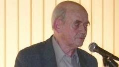 Първан Стефанов