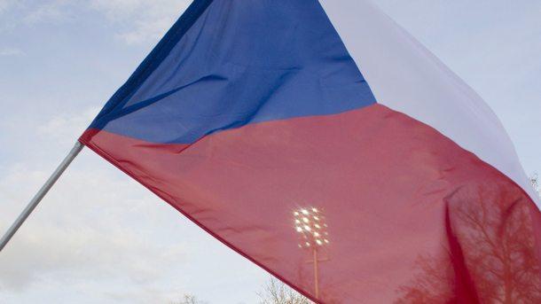 Чехите гласуват днес и утре на парламентарни избори, на които