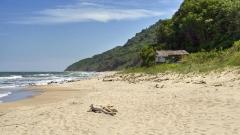 Бургазлии се раздвоиха след предложението да има специално обособена зона за нудитски плаж.