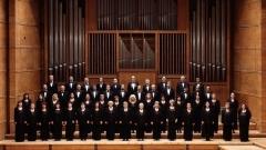 Национален филхармоничен хор