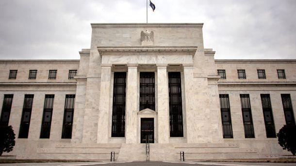 Икономистите почти единодушно очакват, че Фед ще повиши за пореден