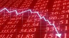 борса; финансовите пазари