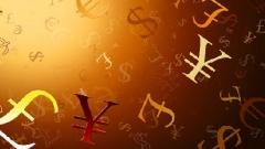 валути;валутни пазари