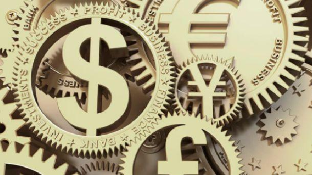 Доллар остается стабильным после сильного экономического стресса