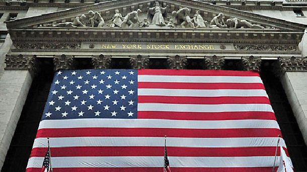Основите фондови индекси на Уолстрийт стартират търговията в понеделник със